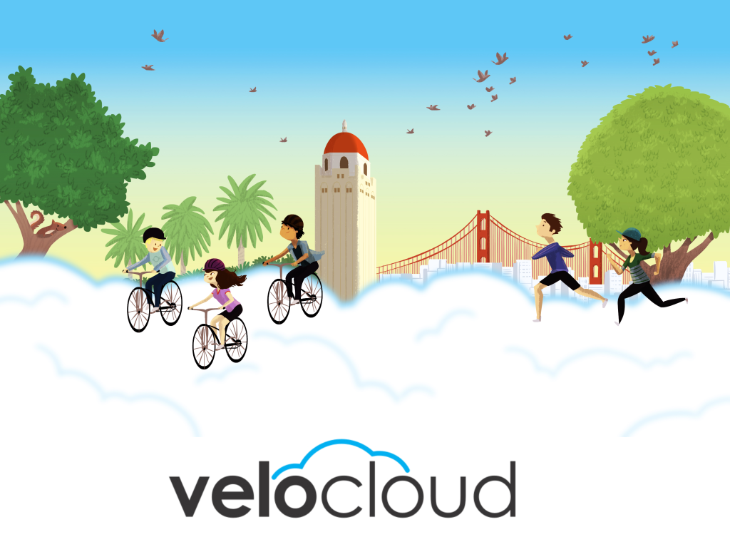 velocloud-stanford-backdrop-logo-1024x753