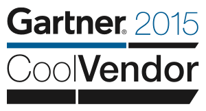 300x162xgartner-cool-vendor-2015_300x162.png.pagespeed.ic.VFDQwXIwRq@2x