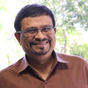 Prabakar Sundarrajan
