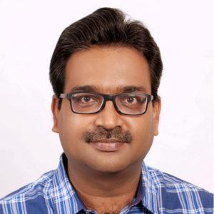 Ramnath Sundararaman