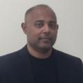 Pratik Roychowdhury, Founder of Mesh7, a cloud-native application security company