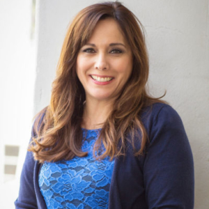 Rita Cardenas