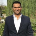 Gopi Krishna, Chief Architect at Mesh7, a cloud-native application security company