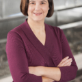 Michelle McCarthy, Director, Verizon Ventures