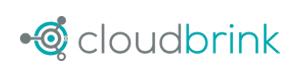 Cloudbrink