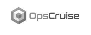 Opscruise