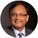 Pankaj Patel